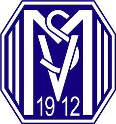SV Meppen / Meppen, Lower Saxony, Germany