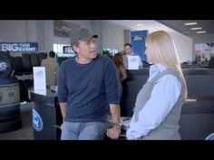 Mission, KS 2014 Ford Fiesta Dealer Prices Missouri City, MO | 2014 Ford Mustang Specials Mosby, MO