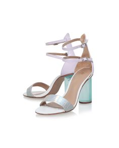 49984e9e8dce 412 Best Shoes images in 2019