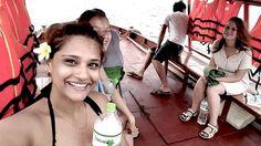 Travel with me - Vietnam