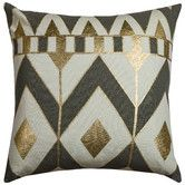Found it at Joss & Main - Calley Cotton Casement Throw Pillow