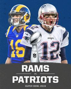 Image may contain: people playing sports and text New England Patriots Merchandise, Patriots Fans, Patriots Football, Football Memes, Nfl Rams, Go Pats, Nfl History, National Football League, American Football