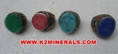 Old Statement Ring.afghan Turkmen Jewellery - Buy Kuchi Tribal Ring,Turkmen Tribal Ring,Kuchi Tribal Ring Product on Alibaba.com Spicy Candy, Statement Rings, Turquoise, Jewelry, Jewlery, Jewerly, Green Turquoise, Schmuck, Jewels