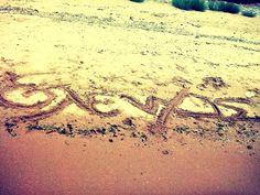Ευχαριστούμε πολύ τη Σοφια Γκουτζιβελακη για τη φωτογραφία. #eleonorazouganeli #eleonorazouganelh #zouganeli #zouganelh #zoyganeli #zoyganelh #elews #elewsofficial #elewsofficialfanclub #fanclub