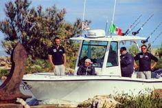 L'ultima creazione di 3B Yacht ovviamente allestita #GarminMarine  #GarminMarineItaly #GarminFishingTeam #Garmin #saltwater #fishing #sunset #offshore #ocean #Sportfishing #Bluewater #Angler #SaltLife #Marlin #Kingfish #bigfish #saltwaterfishing #photooftheday #photographer #snapper #tuna #grouper #water #deepseafishing #pesca #passione #barca #mare #pesci #radar