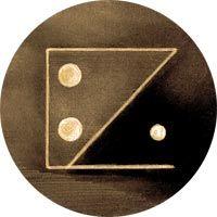 die 14 besten bilder auf huna symbols symbole und. Black Bedroom Furniture Sets. Home Design Ideas