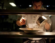 Best Restaurant In Bournemouth | Top Restaurant in Bournemouth Arbor Restaurant