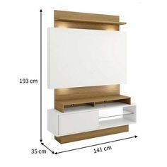 Lcd Unit Design, Modern Tv Unit Designs, Lcd Panel Design, Modern Tv Wall Units, Tv Stand Designs, Living Room Tv Unit Designs, Tv Unit Furniture Design, Tv Furniture, Tv Unit Decor