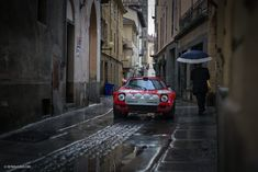 The World Lancia Stratos Meeting Is Exactly As Incredible As It Sounds S Car, Rally Car, Lancia Delta, The Spectator, F1 Drivers, Go Kart, What Is Like, Super Cars, Racing
