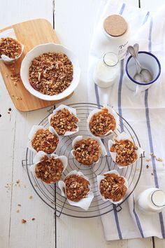 Muffins-au-granola-façon-carrot-cake2