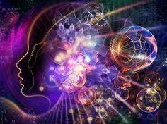 Obtuve:Increíble percepción! Estas en el porcentaje top de la percepción! La categorización compleja de patrones espacio-temporales de los cuales eres capaz de ver son muy relevantes en la experiencia del mundo real. Tu le pones atención a detalles que inclusive tu subconsciente no ve y tienes una intuición visceral que te ayuda en los pequeños cambios. Eres una persona analítica y un solucionado de problemas innato, esto te ha ayudado a recordar correctamente cada detalle de las preguntas…