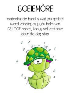 Good Morning Inspiration, Good Morning Quotes, Lekker Dag, Goeie More, Afrikaans Quotes, Christian Messages, Verses, Qoutes, Love You