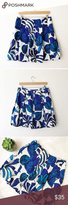Zara mini bubble skirt Description is above Zara Skirts Mini