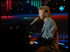 ▶ Eurovision 1988 - Jump The Gun - Take him home - YouTube