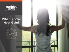 What is Solar Heat Gain and what role does it play in energy efficiency?