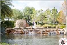 Parkland Golf and Country Club Wedding // Rubber Boots Photography, South Florida Wedding Photographer