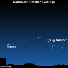Details on the annual Orionid meteor shower.  How and when to watch.  In 2016, the peak mornings is October 21, but, by then, the moon will be in the way.