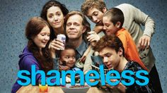 Shameless season 7 episode 12 :https://www.tvseriesonline.tv/shameless-season-7-episode-12/
