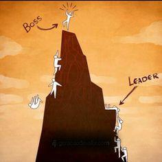 El precio de la grandeza es la responsabilidad. Winston Churchill. #coaching