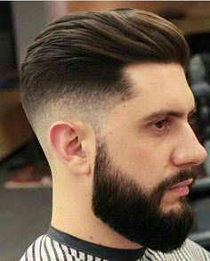 1177 Best Hair Images In 2019 Hair Cuts Hair Styles Haircuts For Men