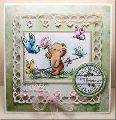 LOTV - Bear And Butterflies - http://www.liliofthevalley.co.uk/acatalog/Bear_and_Butterflies.html