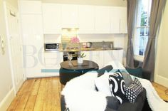 Serviced Apartments Rental London Flats Short Term Apartment Rentals Rent In Furnished Vacation Bed