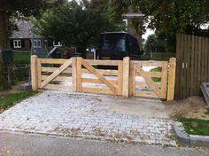 Wood Fence Gates, Timber Gates, Wooden Fence, Garden Gates, Garden Bridge, Farm Gate, Front Fence, Driveway Gate, Barn Plans