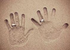 Unique Wedding Photo Ideas | Wedding on We Heart It