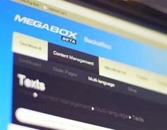 Kim Dotcom presenta Megabox | Menudos Trastos