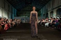 Image result for Pacific Runway Fashion Show