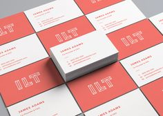 Now you can create a great presentation for your designs by using this Perspective Business Card Free Mockup. It comes with PSD fomart so you can use easily, just place your design inside the smart layer. Totally free!