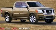 NISSAN TITAN 2011 SERVICE REPAIR MANUAL - NISSAN TITAN 2011 Maintenance Manual       These are the same type manuals used by mechanics around  the nation.  The Digital  allow you to zoom in for to view  detailed Detailed Components and then print out any pa - http://getservicerepairmanual.com/p_106152822_nissan-titan-2011-service-repair-manual