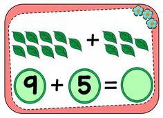 1, Math, Math Resources, Early Math, Mathematics