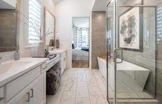 New Homes in Morningstar - Home Builder in Aledo TX