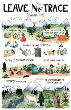 🔥 [REVEAL]=> This specific survival Prepping list For wilderness survival skills looks entirely amazing, will have to keep this in mind when I've got a chunk of cash saved up .BTW talking about money. If men liked shopping, they'd call it research. Wilderness Survival, Survival Prepping, Survival Gear, Survival Skills, Survival School, Survival Weapons, Apocalypse Survival, Outdoor Survival, Outdoor Camping