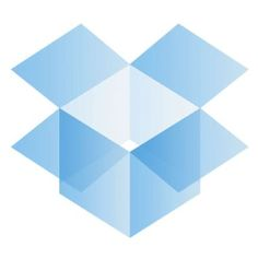 Dropbox is an ingenious file storing and sharing tool. Not only can you upload files to your online Dropbox and share single files or entire folders, you can also install the Dropbox application on your computer, use it like a regular folder, and have all your files and sub-folders synced automatically.