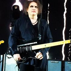 Download every Cure track @ http://www.iomoio.co.uk  http://www.iomoio.co.uk