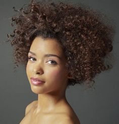 Ideas of Black Women Haircuts: Natural Afro Hairstyles For Black Women ~ hipsterwall.com Hairstyles Inspiration