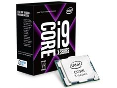 Intel Eight Core Processor for sale online Industrial Robots, Custom Pc, Intel Processors, Deep Learning, Computer Hardware, Desktop, Bronze, Coding, 3 Years