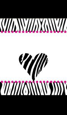 luvmyevo.blogspot.com Glitter Wallpaper, Heart Wallpaper, Pink Wallpaper, Colorful Wallpaper, Cellphone Wallpaper, Cool Wallpaper, Wallpaper Ideas, Printable Paper, Phone Backgrounds