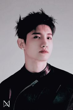 Tvxq Changmin, Jung Yunho, Chang Min, The Revenant, Jaejoong, Art Reference Poses, Kpop Boy, Idol, Fandoms