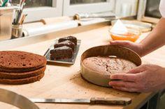 ***Consejos para hacer Pasteles Perfectos*** Para que tus pasteles queden perfectos, tal cual se ven en las revistas, sigue al pie de la letra la receta y ten presente estos consejos...SIGUE LEYENDO EN... http://comohacerpara.com/consejos-para-hacer-pasteles-perfectos_10693c.html