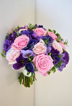 Flower Bouquets for Delivery  #Flowers #Bouquet #Gifts #BirthdayGifts #Cakes #OnlineGifts #SendGifts