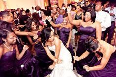 Wedding Reception Songs - Wedding Reception Music | Wedding Planning, Ideas  Etiquette | Bridal Guide Magazine