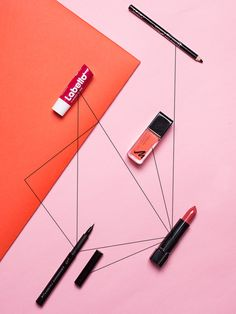 Die besten Make-up Produkte bei dm unter 5 Euro? Wir haben sie gefunden!