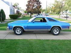 1973 Chevrolet Chevelle Pictures: See 32 pics for 1973 Chevrolet Chevelle. Browse interior and exterior photos for 1973 Chevrolet Chevelle. Chevy Chevelle Ss, Classic Chevrolet, Chevrolet Malibu, Chevrolet Chevelle, Chevrolet Auto, Volkswagen, Toyota, Chevy Muscle Cars, Old School Cars