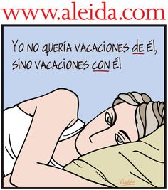 500 x 566 Humor Grafico, Ecards, Memes, Fun, Life Goes On, Get Well Soon, Quotes, Thoughts, Messages