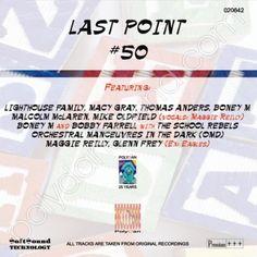 http://polydansound.com/release/polydan-sound-laboratory-last-point-50-hi-fi-hi-end-series/