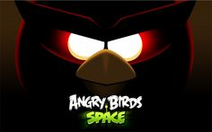 Google Image Result for http://8.mshcdn.com/wp-content/uploads/2012/02/angry-birds-space-600.jpg