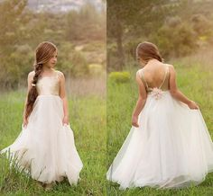 Wholesale Junior Bridesmaid Dresses in Bridesmaids' & Formal ...